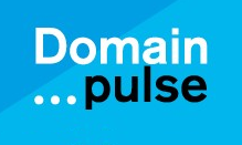 Domain pulse 2020: ironDNS® will be there