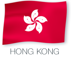 Hong Kong location expanded
