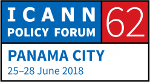 ironDNS® at the 61st ICANN conference in Panama City, Panama