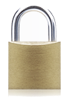 "ironDNS<sup class=""registered"">®</sup>-security                   further improved with two factor authentication"